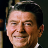 Ronald Regan Quotes