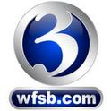 wfsb.com
