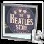 The Beatles PhoneClip