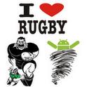 RugbyNut Live Scores