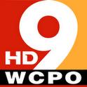 WCPO.com
