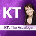 Today`s Horoscope by KT