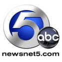 WEWS newsnet5.com
