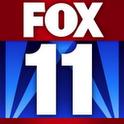 myFOXla KTTV FOX11 Los Angeles