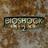 GDE Theme: Bioshock 2 (HD)