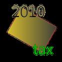 Federal Tax Estimator 2010