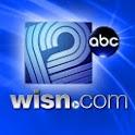 WISN.com