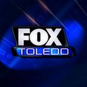 FOX Toledo