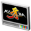Kiba Episode 2 / Anime Network