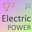 Electric Power (resistive)
