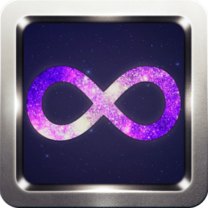 Infinity Wallpapers