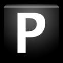 Pheeder - Unofficial Pheed App