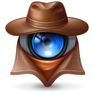 SPY SILENT CAMERA ANDROID PRO