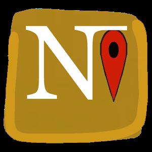 City Nashik