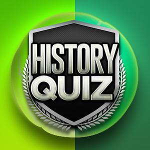 IBI HistoryQuiz