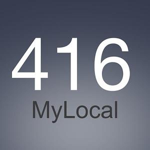 MyLocal 416