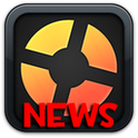 Team Fortress 2 Update News