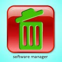 SoftwareManager