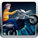 City Moto Race