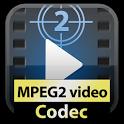 Archos MPEG-2 Video Plugin