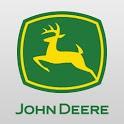 John Deere Expo john deere games