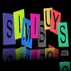 Simibuys