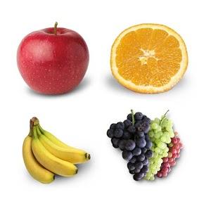 Fruit Pop flashlight fruit gateprotect
