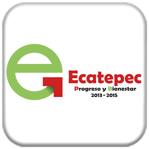 Info Ecatepec