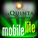 La Quinta Mobile Lite