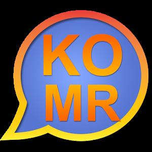 Korean Marathi dictionary
