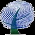 Fingerprint Teller fingerprint id