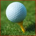 Flick Golf Free