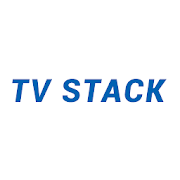 TVStack