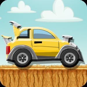 Jungle Jeeps – 4x4 Off Road