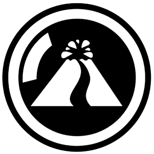 VCams - Volcano Webcams