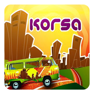 Korsa Show