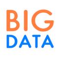 Big Data data ghettoblaster wallpaper