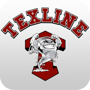 texline muslim A list of online texas death records indexes, full state and by county includes obituaries and cemeteries.