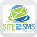 Site2Sms - India free site2sms sms