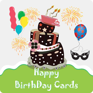 Birthday eCard & Greeting Free granddaughter free ecard birthday