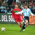 Cristiano Ronaldo News Daily