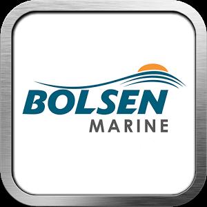 Bolsen Marine