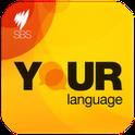 Your Language