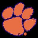 Clemson Tigers LWP (S)