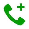 Caller Info Plus