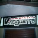 Motofficina Vinciguerra