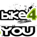 Bike 4 You bike