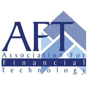 AFT Conferences