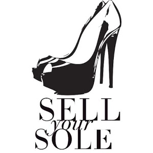 Sell Your Sole Consignment