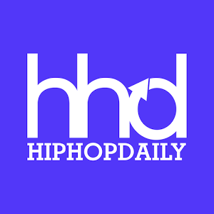 HipHopDaily - Music & Mixtapes